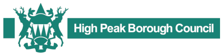 logo - High Peak - big.png
