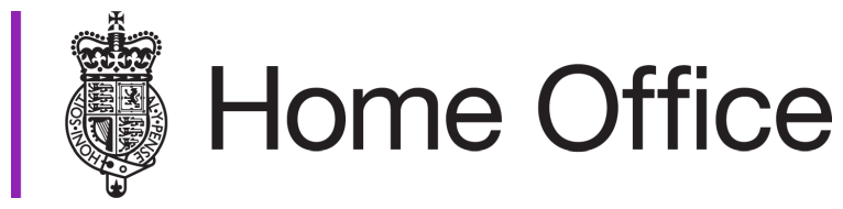 logo - Home Office - big.png