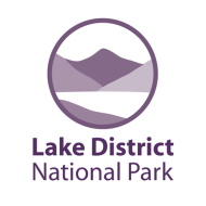 logo - Lake District - big.png