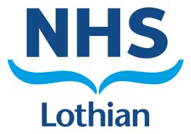 logo - NHS Lothian - big.png