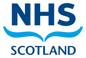 logo - NHS Scotland.png