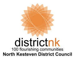logo - North Kesteven - big.png
