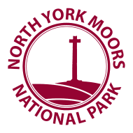 logo - North York Moors - big.png