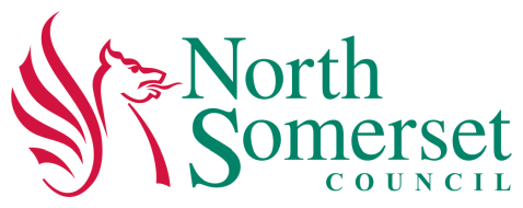 logo - North Somerset.png