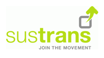 logo - Sustrans.png