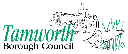 logo - Tamworth.png