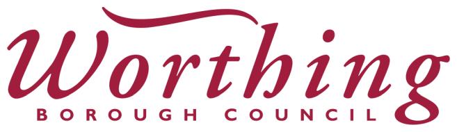 logo - Worthing.png