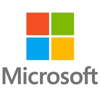 Microsoft_square.jpg