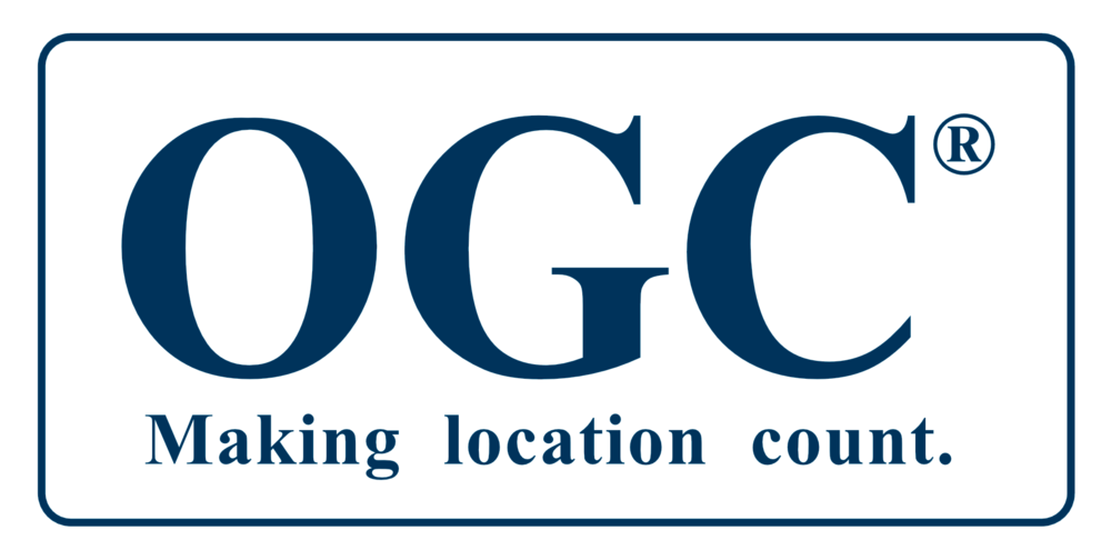 OGC_Logo_2D_Blue_x_0_0.png