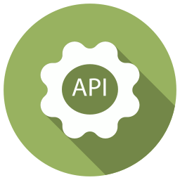 2553957 - account api badge corporate.png