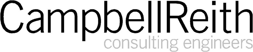 CampbellReith_Logo.jpg