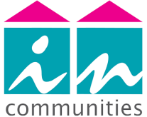 Incommunities_logo_small.png