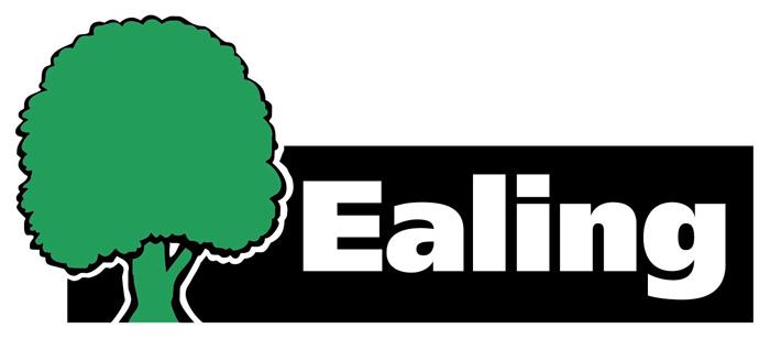 logo-Ealing.jpg