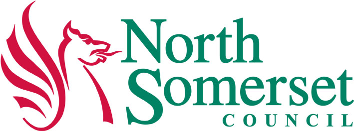 logo-North Somerset.jpg
