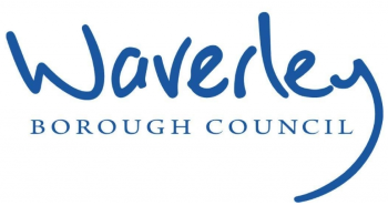 logo-Waverley.png