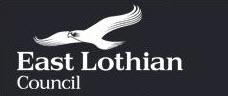 logo-East Lothian.jpg