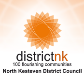logo-North Kesteven.png