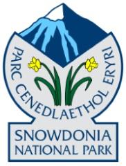 logo-Snowdonia.jpg