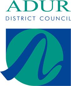 logo-Adur.jpg
