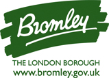 logo-Bromley.jpg