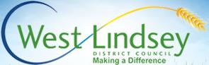 logo-West Lindsey.png