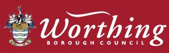 logo-Worthing.png