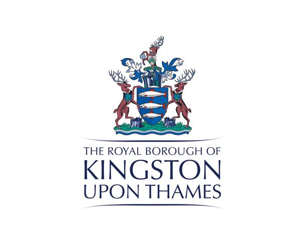 Kingston-Upon-Thames-Council.png