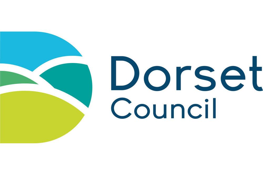 Dorset_Council_new_logo.jpg