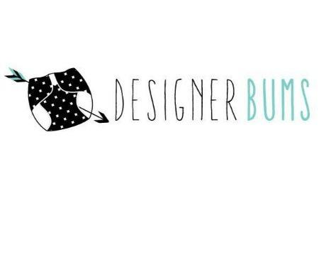Designer Bums 450 x 369.jpg