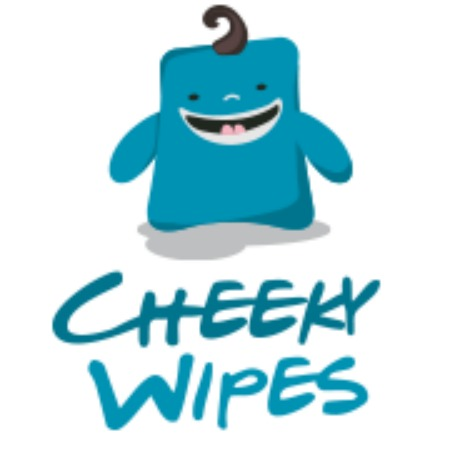 Cheeky Wipes 450.jpg