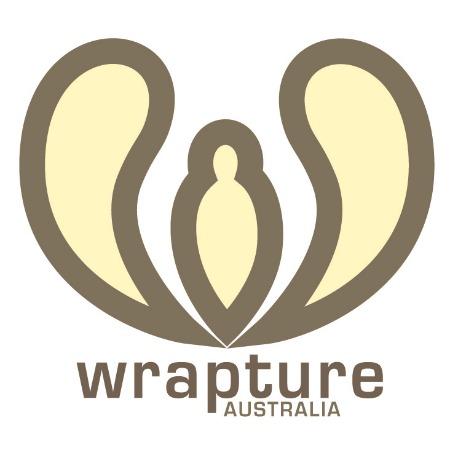 Wrapture 450.jpg