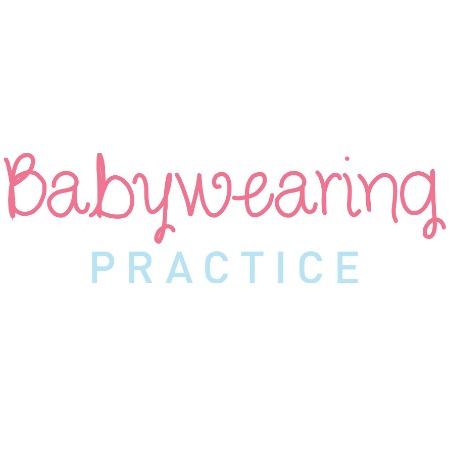 Babywearing Practice 450.jpg