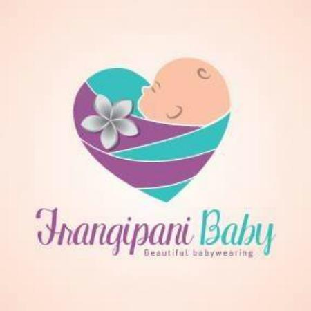 Frangipani Baby 450.jpg