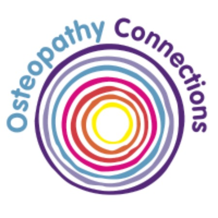 Osteopathy Connections 450.jpg