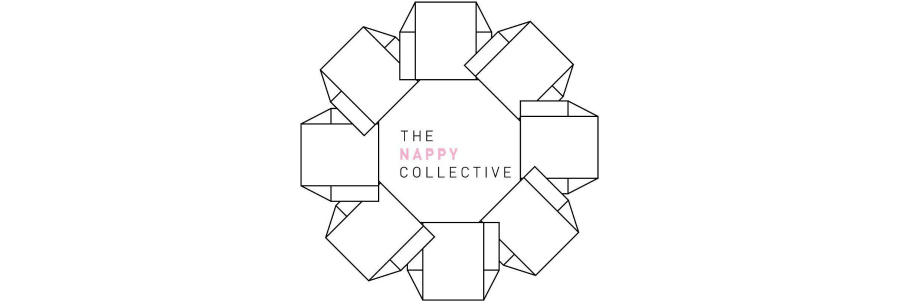 Nappy Collective 900 x 300.jpg