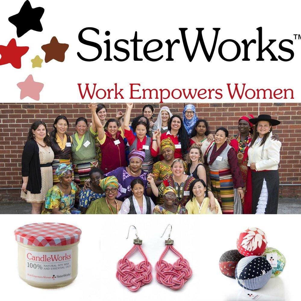 SisterWorks collage.jpg