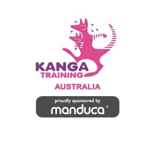 Kangatraining Australia