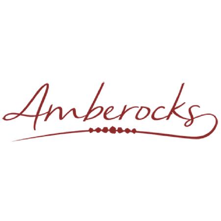 Amberocks