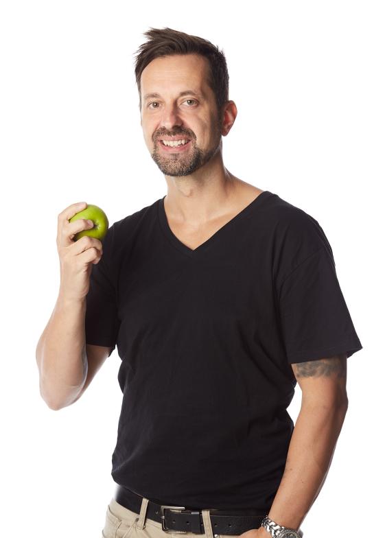 gg-apple-2.jpg