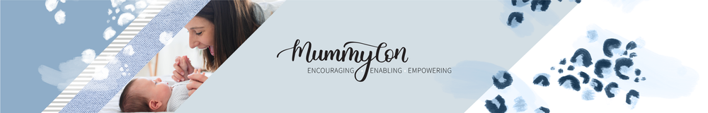MummyCon_WebHeader_Mar18.png