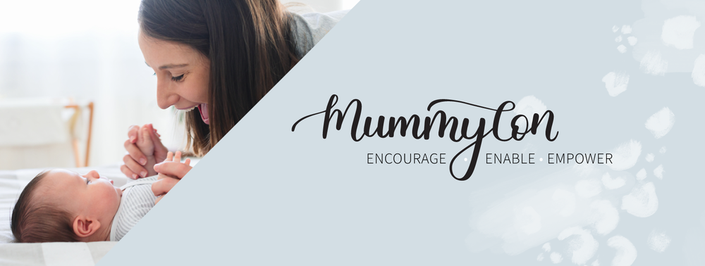 MummyCon_FBCover_Aug18.png