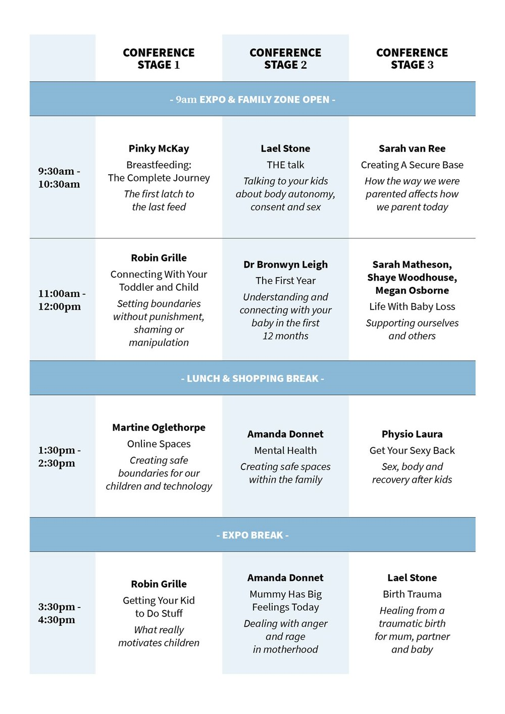 Melb timetable.jpg