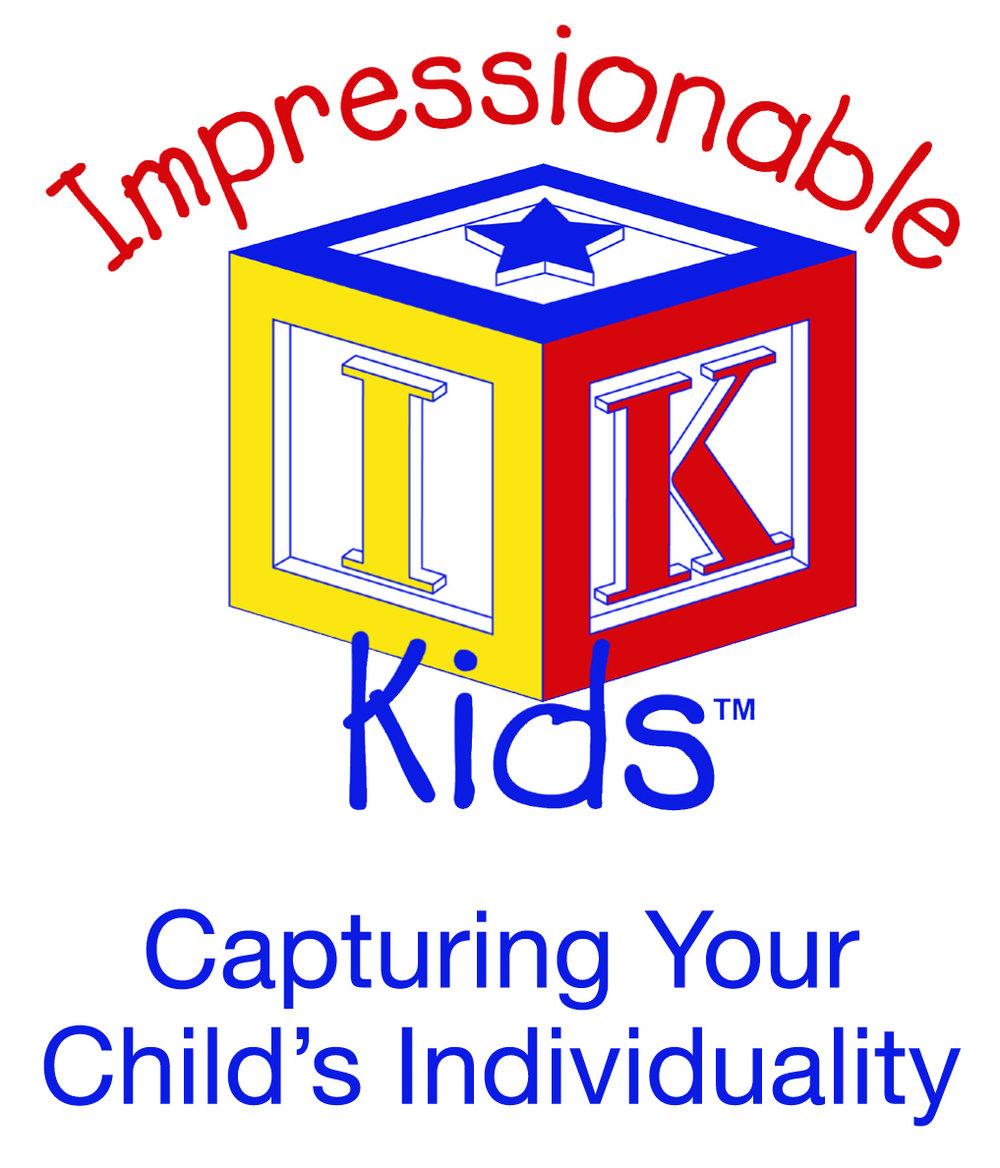 Impressionable Kids