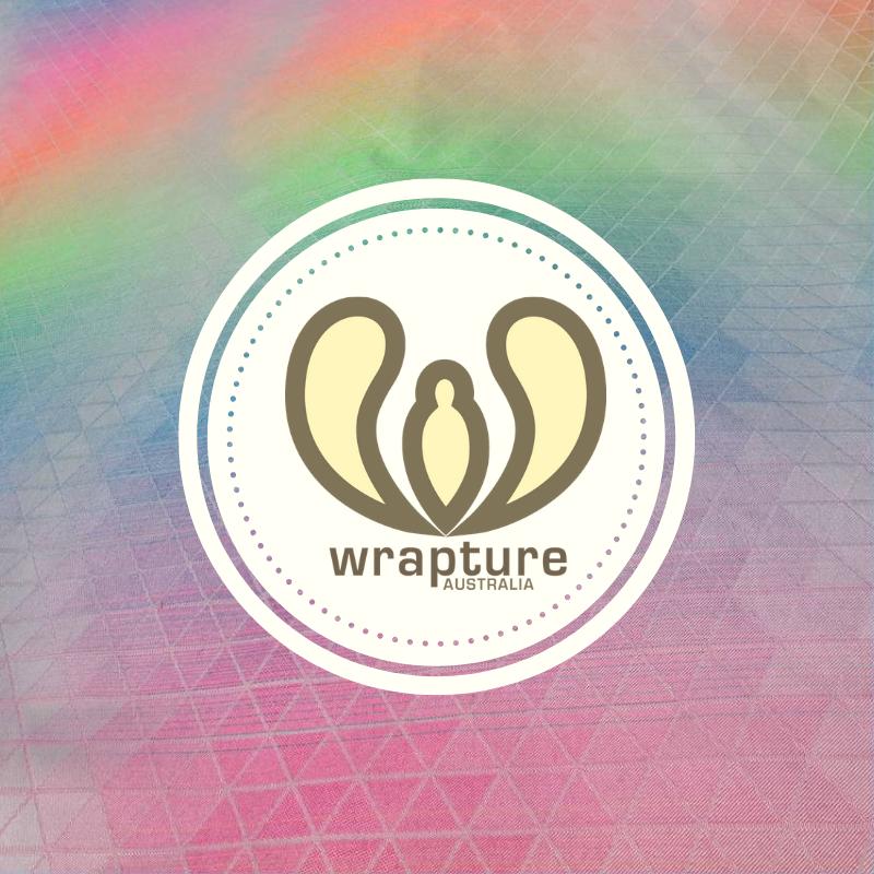 Wrapture Australia