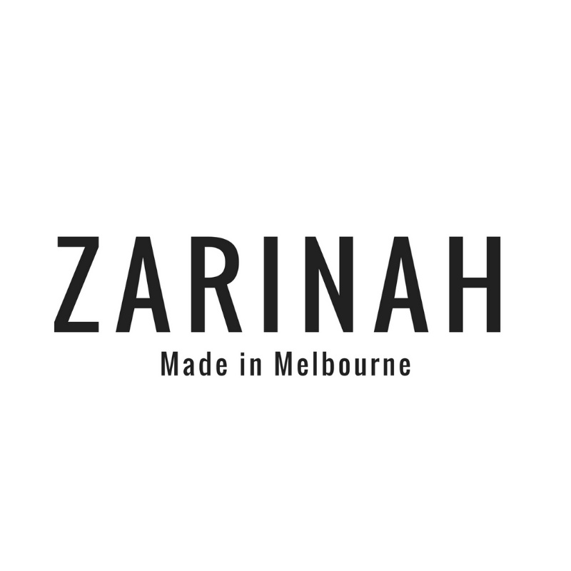 Zarinah Ring Slings