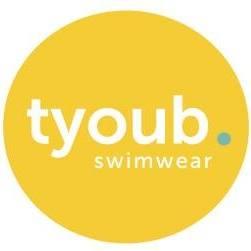 Tyoub Swimwear