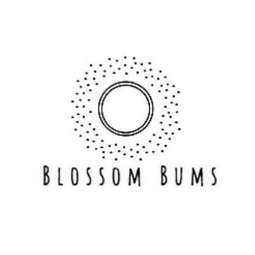 Blossom Bums