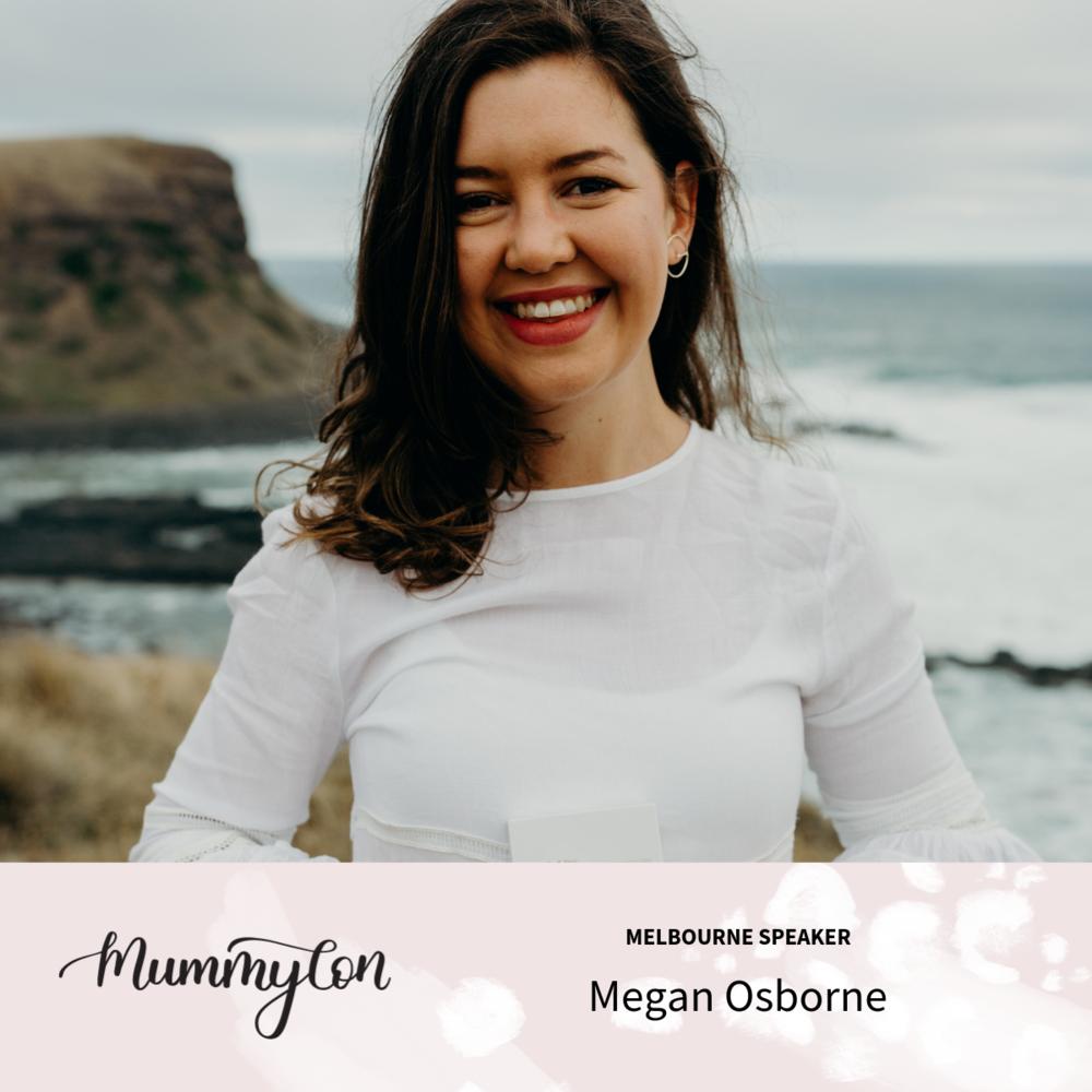 Megan Osborne -2.png