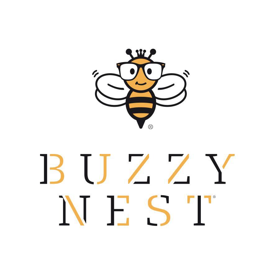 Buzzy Nest