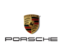 Porsche Belgium